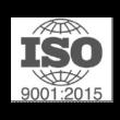 Certificazioni-KPM-ISO