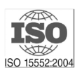 Certificazioni-KPM-ISO15552-2004