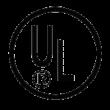 Certificazioni-KPM-UL