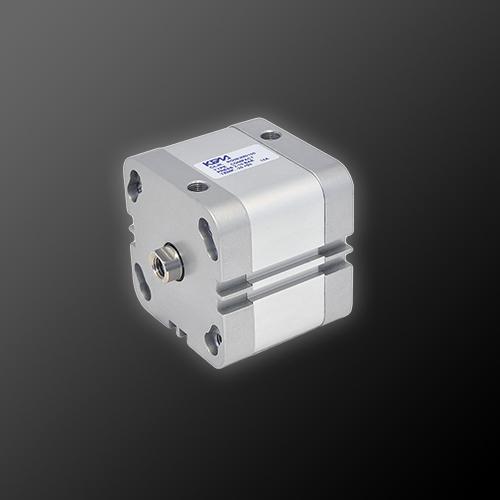 Cilindri RQ - Compact ISO 21287